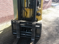 Hyster H3-01