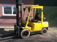Hyster H3-02