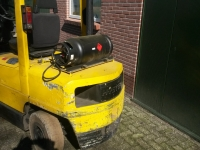 Hyster H3-03