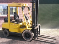 Hyster H3-04